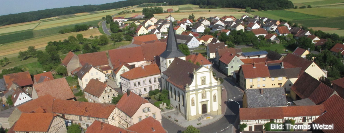 gramschatz_kirche